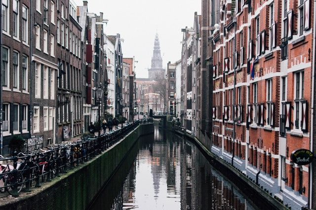 אמסטרדם בחורף – ההמלצות ששווה להכיר