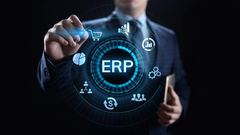 בואו להכיר את קורס הדרכה והטמעת מערכות ERP- SAP