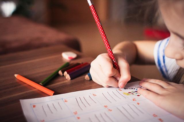 השיטה שמוכיחה: גם עם לקות למידה אפשר להצליח