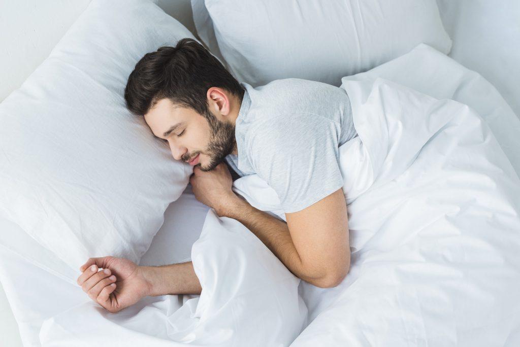 סדנת שינה