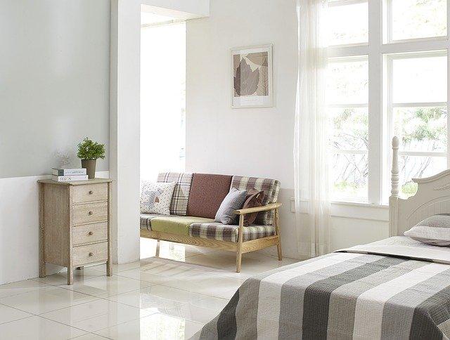 יתרונות של מיטה וחצי לחדר נוער על פני מיטת יחיד