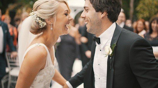 מפיקים חתונה - כל הסודות מאחורי אירוע מושלם