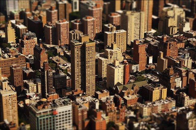 הומלנד ממכר נכסים – הצעד הבא אל עבר הדירה המפוארת מכל