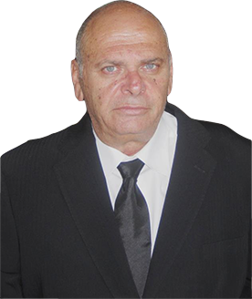עורך דין ירון גרוס
