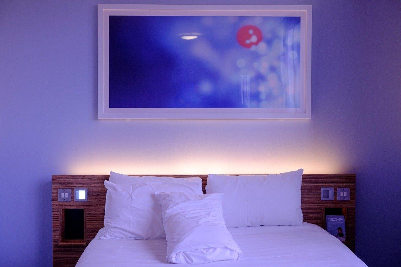 חדרים לפי שעה בחיפה לבילוי ואירוח בנוחות ובפרטיות