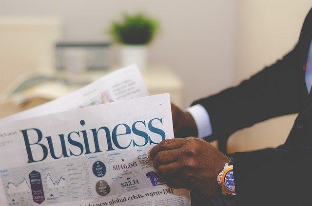 פרסום מודעה בידיעות אחרונות – דרך נוספת לגיוס עובדים
