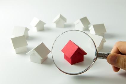 מה צריך לדעת כדי לקנות דירות בחיפה