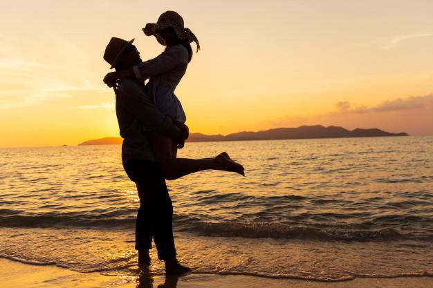 איך לשמור על הזוגיות?