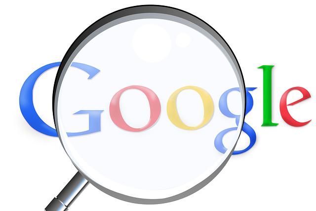 איך מומחים לקידום אתרים משיגים תוצאות גבוהות בגוגל?
