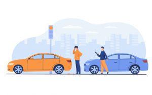 מה כולל ביטוח מקיף לרכב ואיך לבחור את הביטוח המשתלם ביותר?