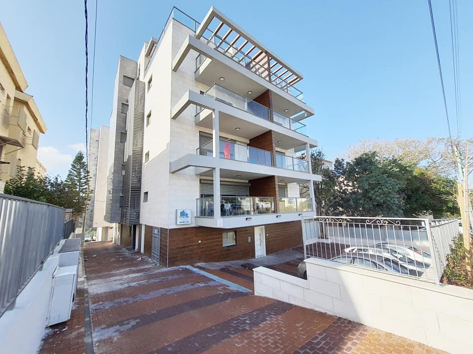 דירות למכירה בחיפה בבלעדיות ממשרד תיווך מוביל