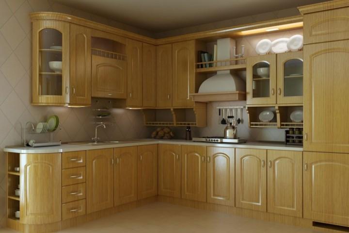 שיפוץ מטבחים ובעלי המקצוע הנוספים שצריך על מנת לחדש את נראות המטבח
