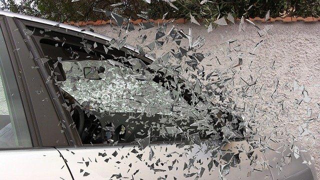 הליך תביעה תאונות דרכים